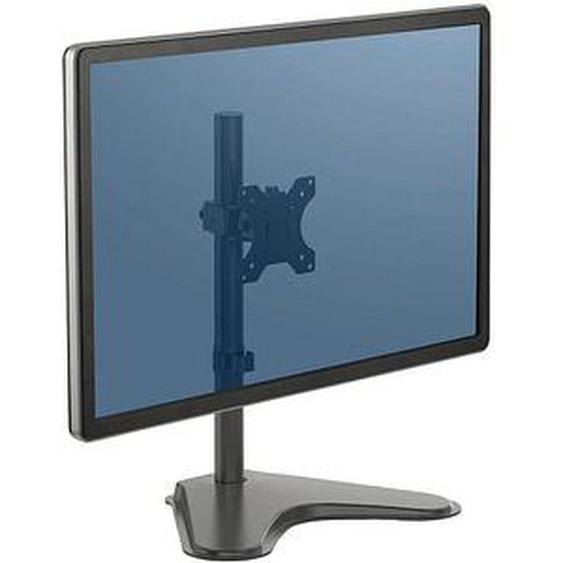 Fellowes Professional Series Monitor-Halterung schwarz