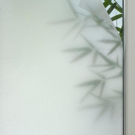 Fensterfolie »Privacy 50«, GARDINIA, halbtransparent