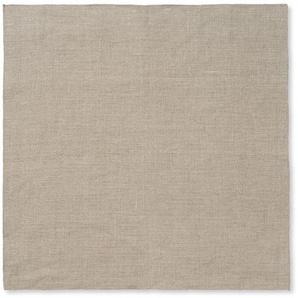 ferm LIVING - Linen Serviette (2er-Set) - indoor