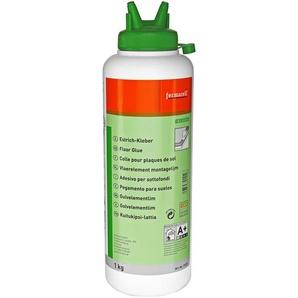 Fermacell Estrichkleber greenline 1 kg
