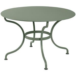 Fermob - Romane Tisch rund - Kaktus 82 - Ø 137 - outdoor