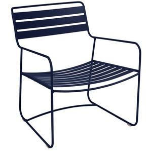 Fermob - Surprising Sessel - 92 Abysseblau - outdoor