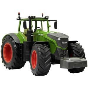 Fernlenk-Traktor 1:16