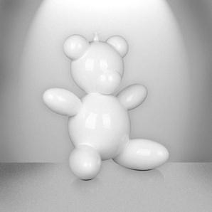 Figur Bärenballon