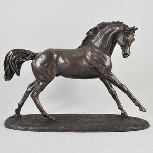 Figur Cantering Arabian