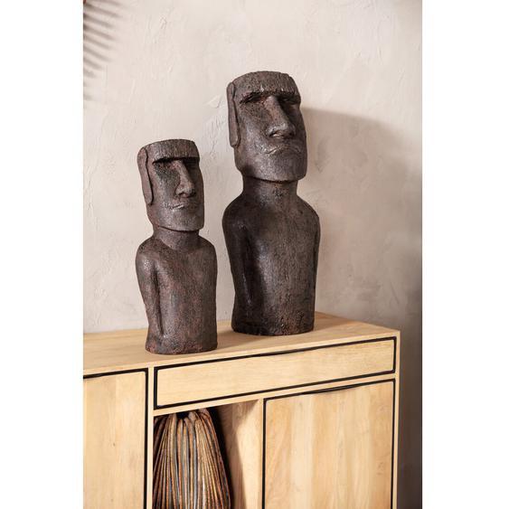Figur Easter Island