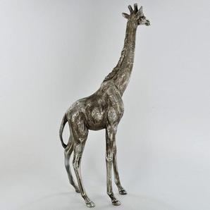 Figur Giraffe