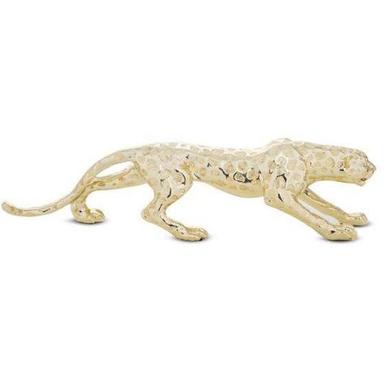 Figur Leopard