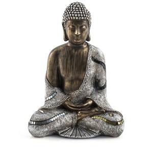 Figur Meditation