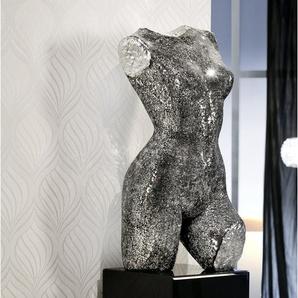Statue Dione