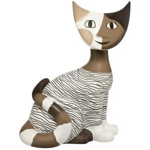 Figur Odilia