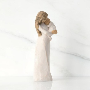 Figur Sanctuary
