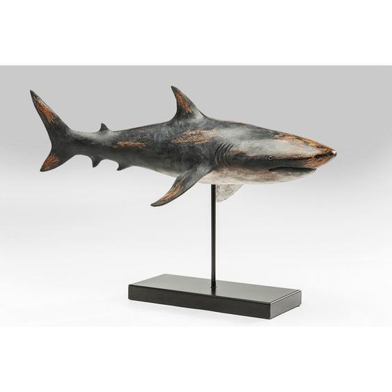 Figur Shark Base