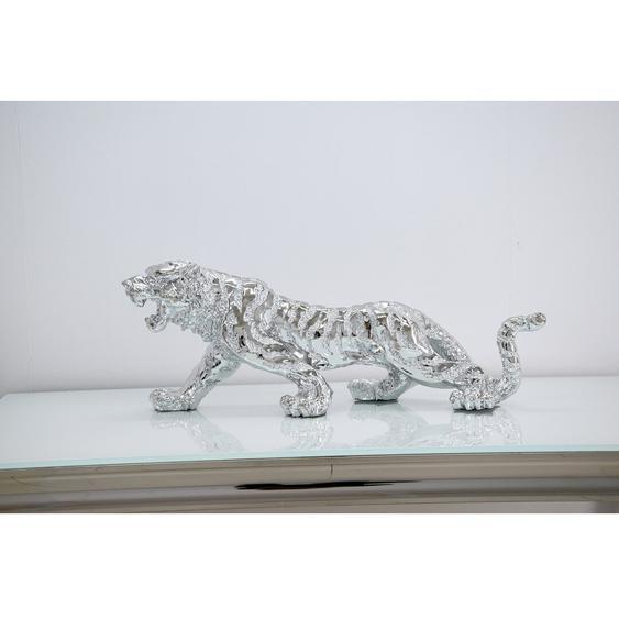 Figur Tiger
