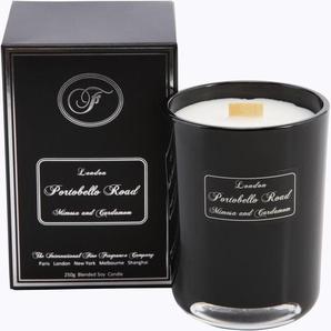 Fine Fragrance Company Duftkerze London - Portobello Road, (1-tlg.)