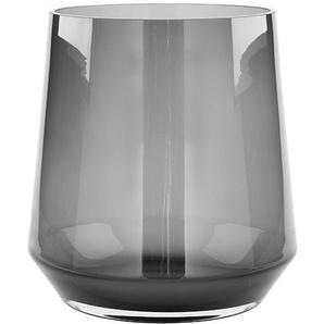 Fink Dekovase »LINEA« (1 Stück), aus durchgefärbtem Opalglas