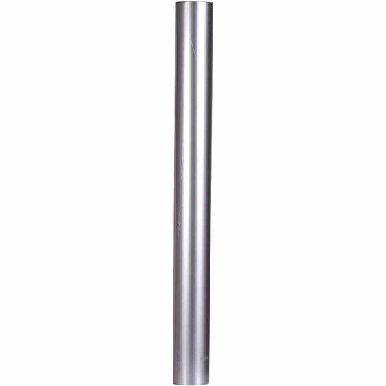 FIREFIX A110/1 Ofenrohr 1000mm FALØ110mm (1 Stück)