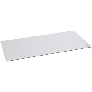 FIREFIX Glasbodenplatte Basisplatte, 1200 x 650 mm