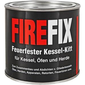 Firefix Kesselkitt 1000 g