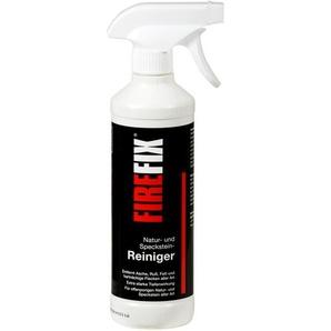 Firefix Natursteinreiniger 500 ml