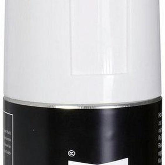Firefix Schaumreiniger (1-tlg., 300 ml, Spray)