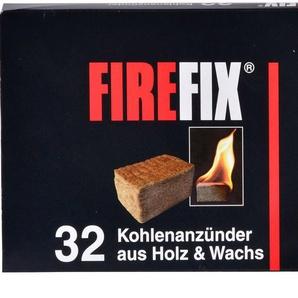 FIREFIX Ofenanzünder 33 Stk.