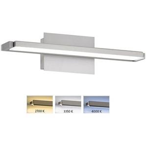 Fischer & Honsel LED-Wandlampe Pare 14 W warmweiß  EEK: A++ - A