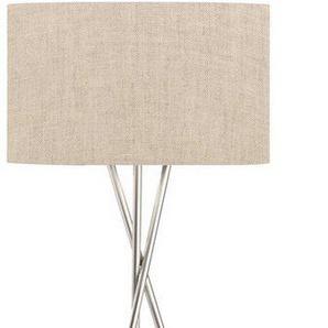 FISCHER & HONSEL Stehlampe »Wotan«