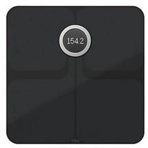 FitBit Aria 2 Körperanalysewaage