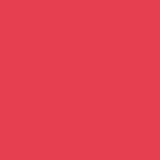 fleuresse Plaid 4238, Zauberhaftes Uni B/L: 180 cm x 270 rot Plaids Decken