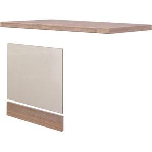 umbauschr nke in beige preisvergleich moebel 24. Black Bedroom Furniture Sets. Home Design Ideas
