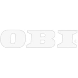 Flex-Well Exclusiv Oberschrank Orlando 60 cm x 55 cm Kaschmir Glanz-Sonoma Eiche