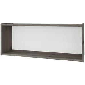 FLEXA Wandregal  Flexa Classic | holzfarben | 72 cm | 30 cm | 20,5 cm | Möbel Kraft