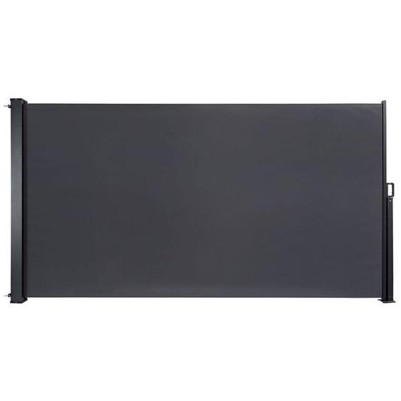 FLORABEST Seitenmarkise 160x300 cm, ausziehbar