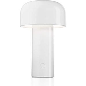 Flos Bellhop Battery LED Akkuleuchte