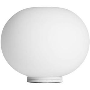 Flos Glo-Ball Basic Tischleuchte