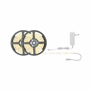10 m LED-Streifen SimpLED