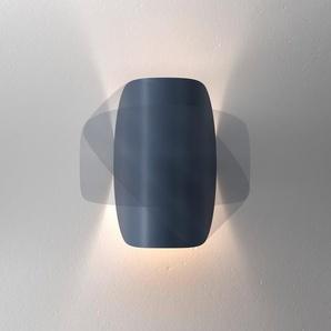 Fontana Arte Io LED Wandleuchte
