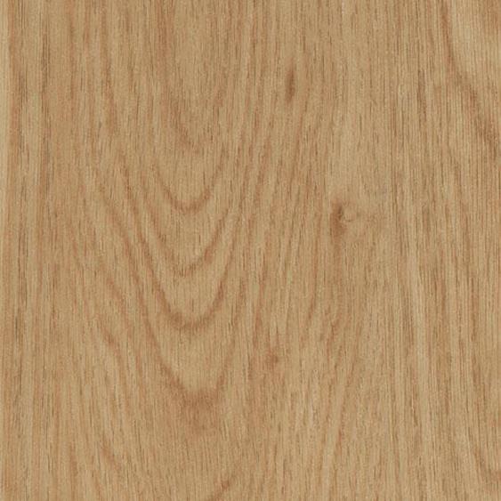 Forbo Allura 0,40 - w66065 honey elegant oak-SALE