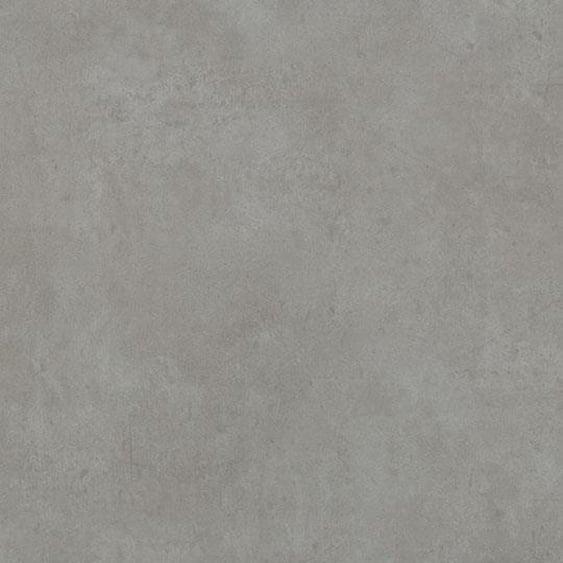 Forbo Allura Commercial Stone 0,55 mm - s62523 grigio concrete-SALE