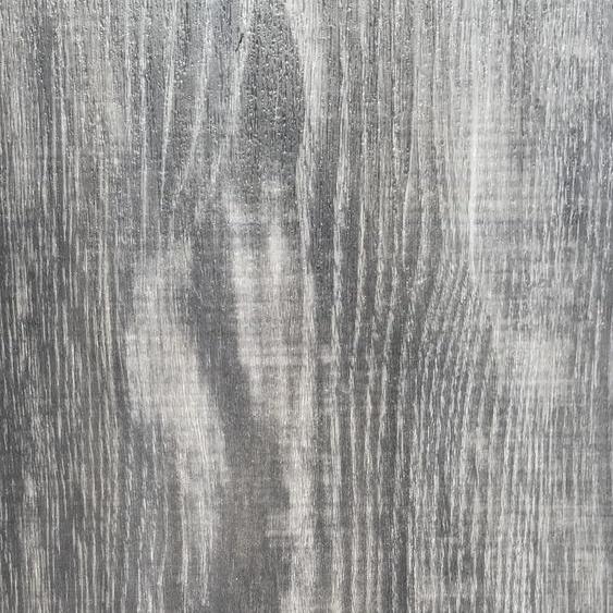 Forbo Allura Commercial Wood 0,55 mm - w60194 grey blue SALE