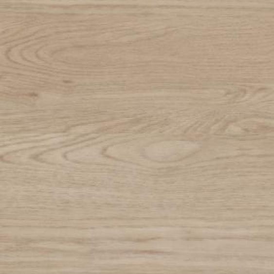 Forbo Allura Flex Wood 1604 whitewash elegant oak Vinyl Planken - SALE