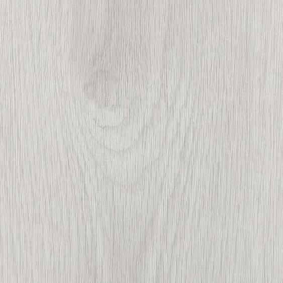 Forbo Enduro Click - 69102CL3 white oak Designplanken-SALE
