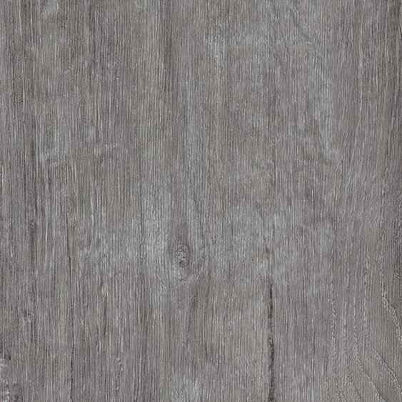 Forbo Enduro Click - 69336CL3 anthracite timber Designplanken-SALE