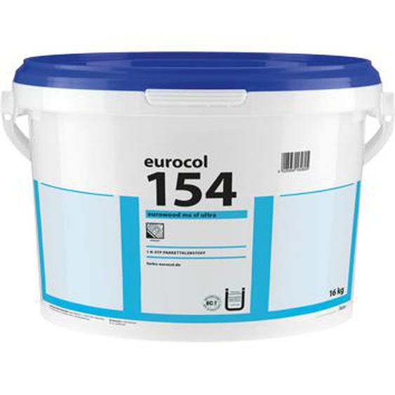 Forbo Eurocol 154 Eurowood MS SF Ultra - 16kg-SALE