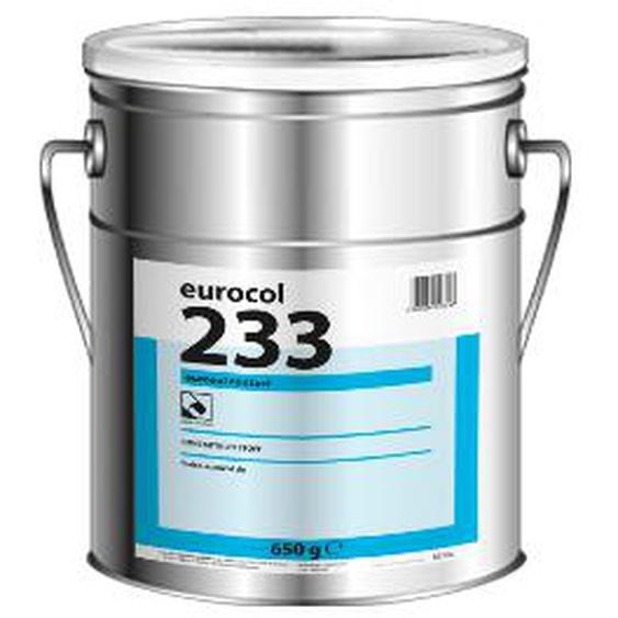 Forbo Eurocol 233 Eurosol Contact Kontaktklebstoff-SALE