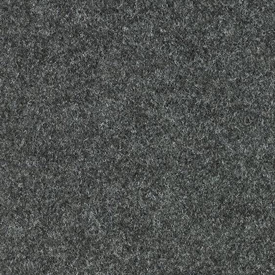 Forbo Forte - 96009 Nadelvlies Rollenware-SALE