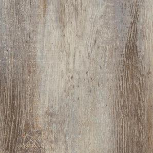 Forbo Novilon Design Wood - w66146 grey vintage oak