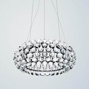 Foscarini Caboche Media MyLight Tunable White LED Sospensione