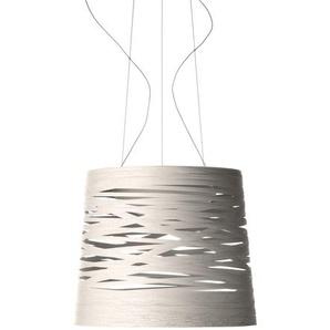 Foscarini Tress Grande LED Sospensione